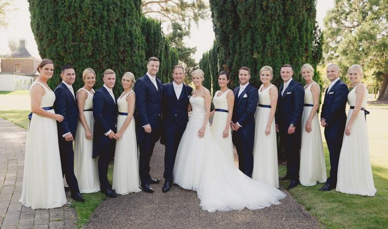 Michelle_Clark_Modern-Traditional-Wedding_043