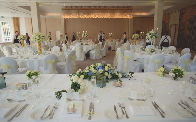 Michelle_Clark_Modern-Traditional-Wedding_051