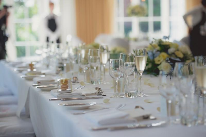 Michelle_Clark_Modern-Traditional-Wedding_057
