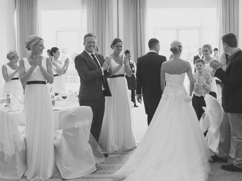 Michelle_Clark_Modern-Traditional-Wedding_059