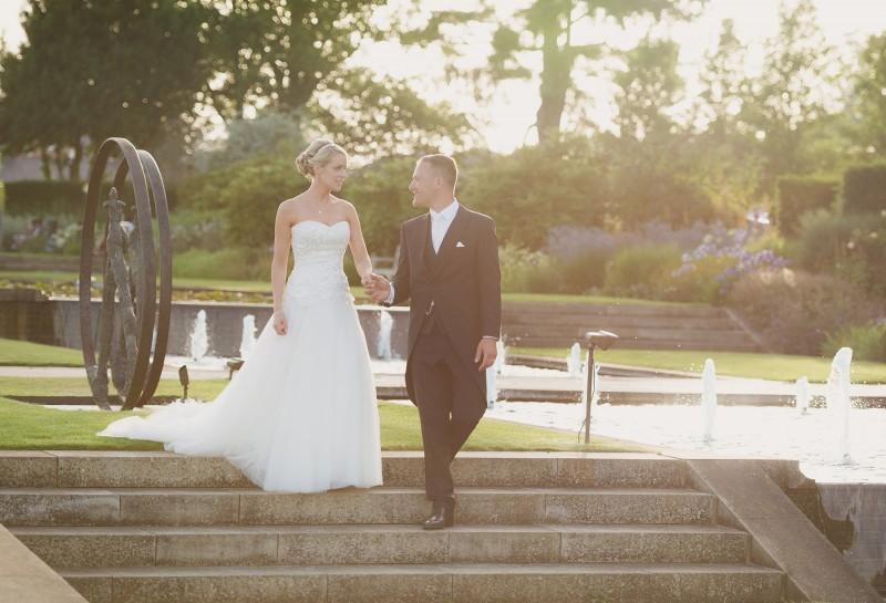 Michelle_Clark_Modern-Traditional-Wedding_063