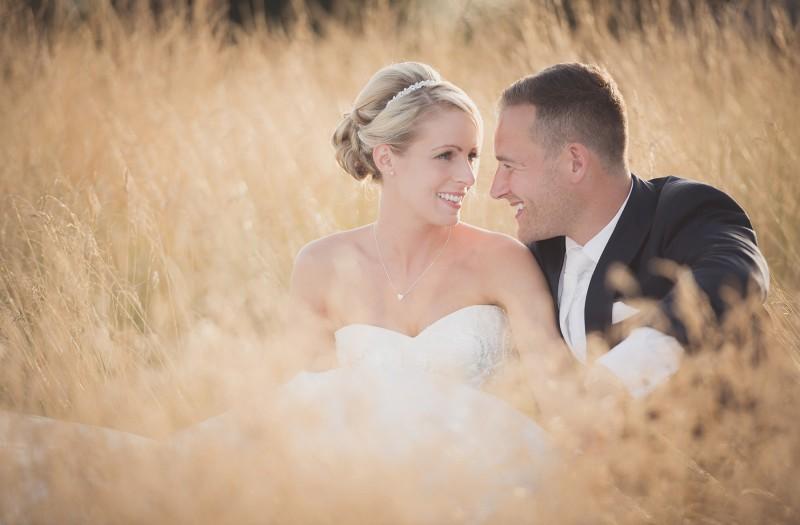 Michelle_Clark_Modern-Traditional-Wedding_066