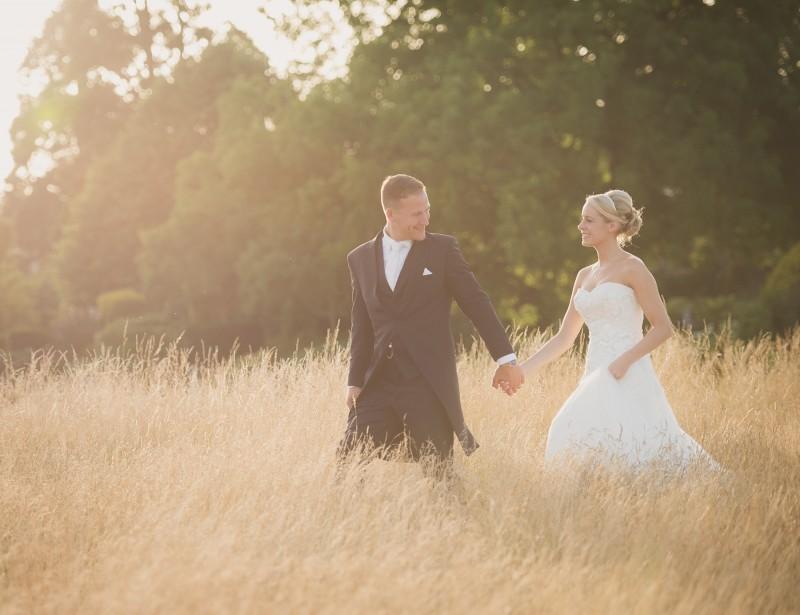 Michelle_Clark_Modern-Traditional-Wedding_067