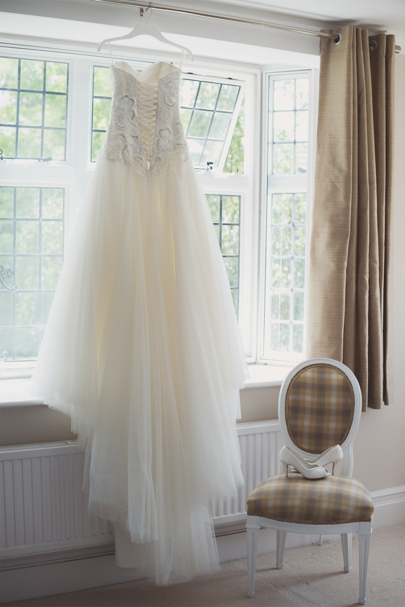 Michelle_Clark_Modern-Traditional-Wedding_SBS_001