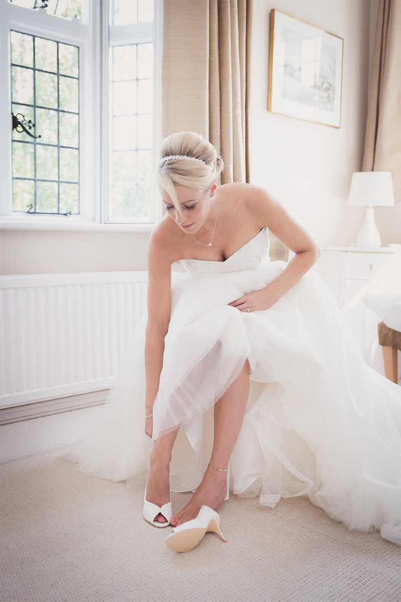 Michelle_Clark_Modern-Traditional-Wedding_SBS_005