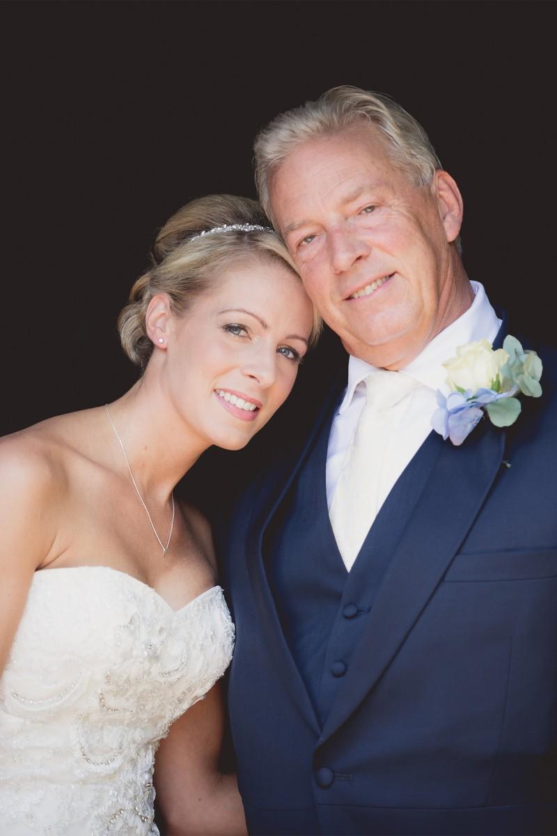 Michelle_Clark_Modern-Traditional-Wedding_SBS_007
