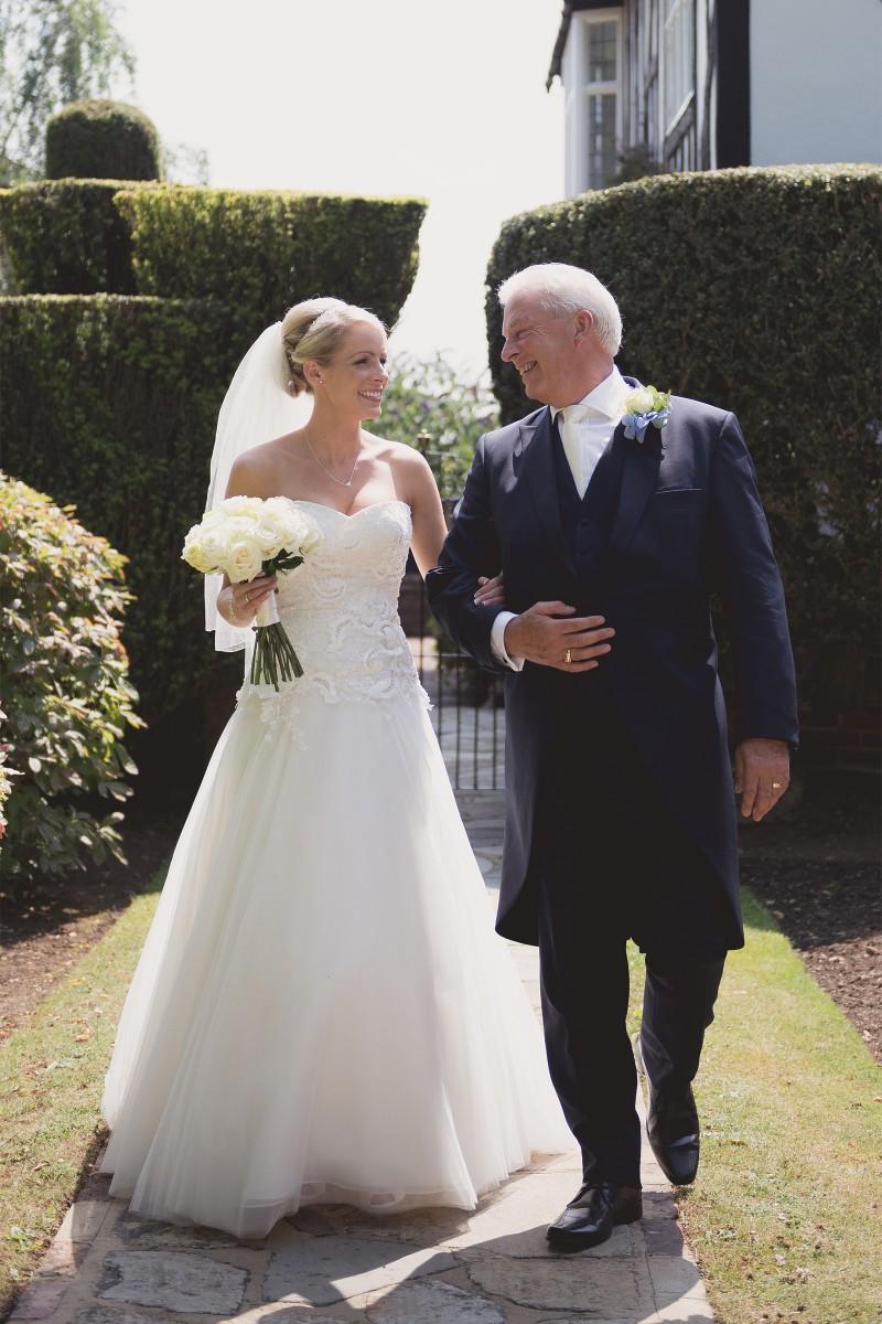 Michelle_Clark_Modern-Traditional-Wedding_SBS_008