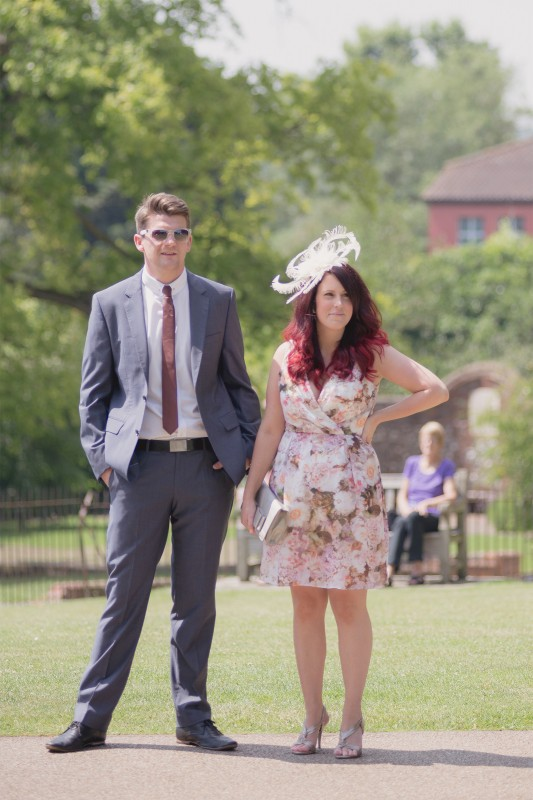 Michelle_Clark_Modern-Traditional-Wedding_SBS_013