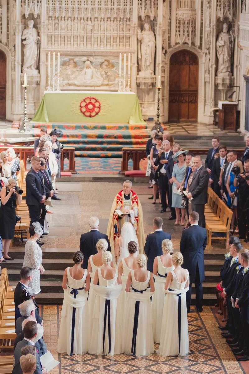 Michelle_Clark_Modern-Traditional-Wedding_SBS_017