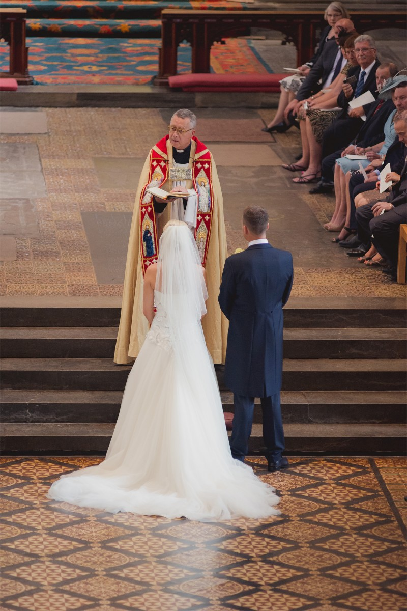 Michelle_Clark_Modern-Traditional-Wedding_SBS_018