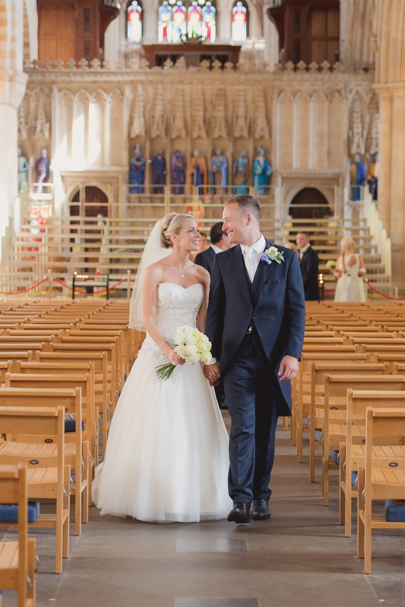 Michelle_Clark_Modern-Traditional-Wedding_SBS_025