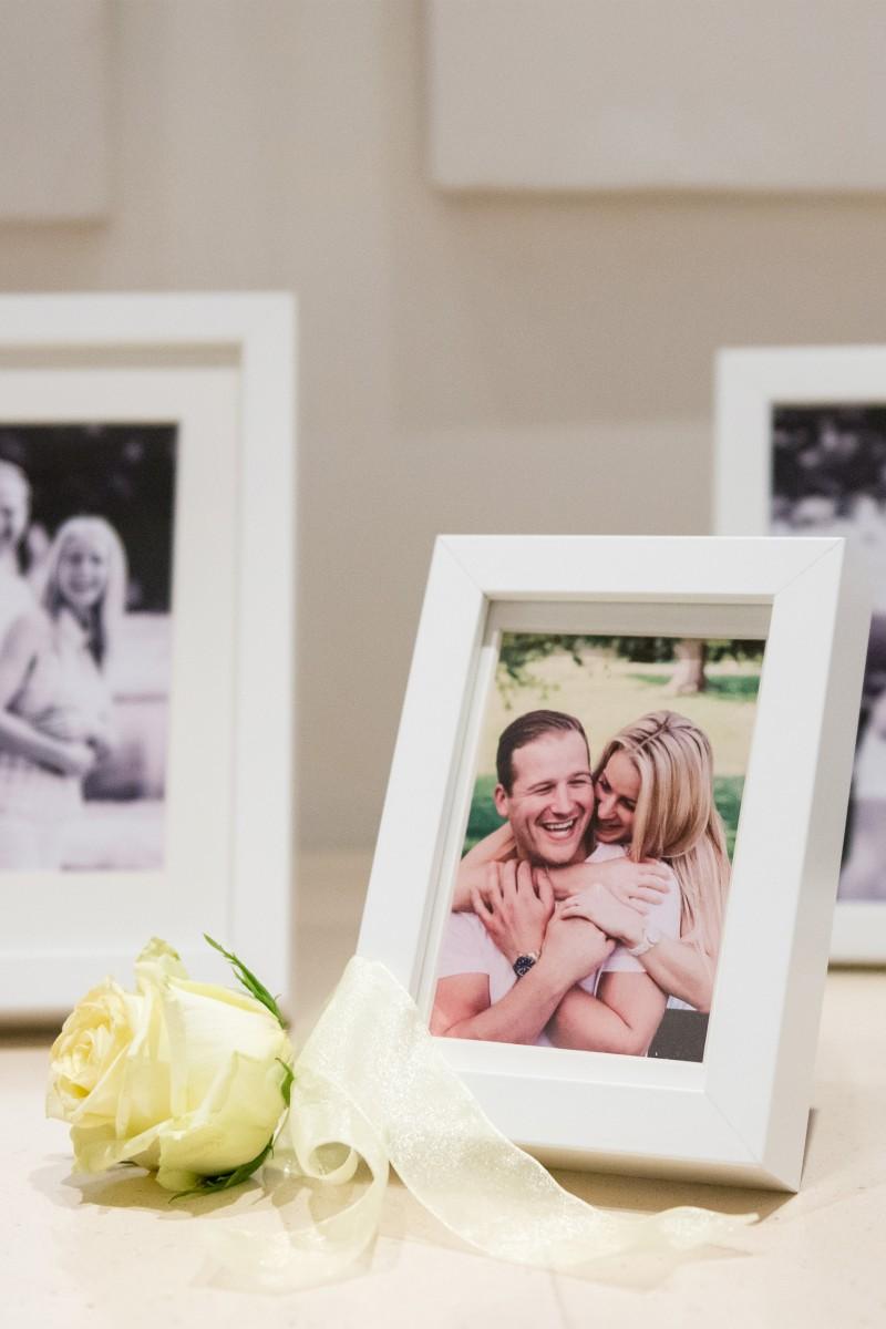 Michelle_Clark_Modern-Traditional-Wedding_SBS_031
