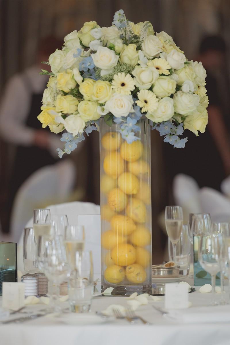 Michelle_Clark_Modern-Traditional-Wedding_SBS_037
