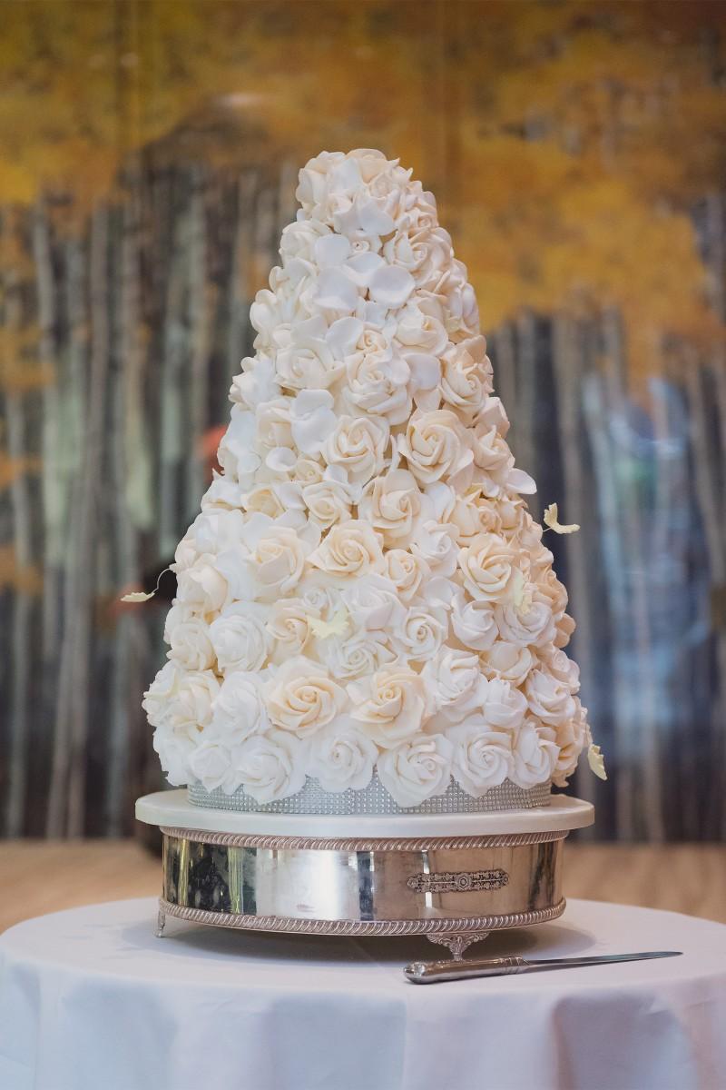 Michelle_Clark_Modern-Traditional-Wedding_SBS_042