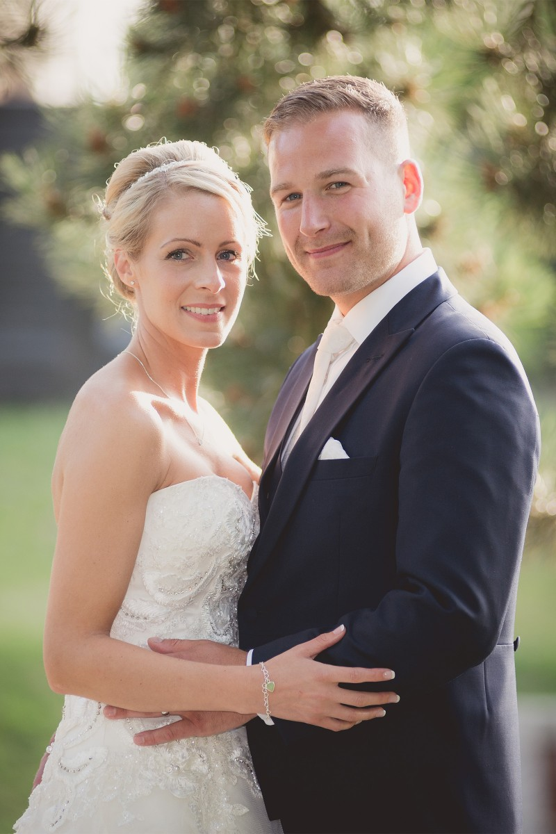 Michelle_Clark_Modern-Traditional-Wedding_SBS_044