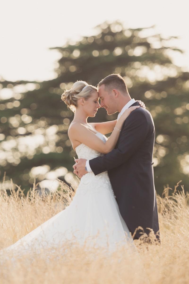 Michelle_Clark_Modern-Traditional-Wedding_SBS_047
