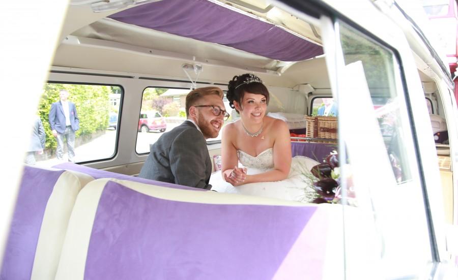 Becca_Joe_Festival-Wedding_020