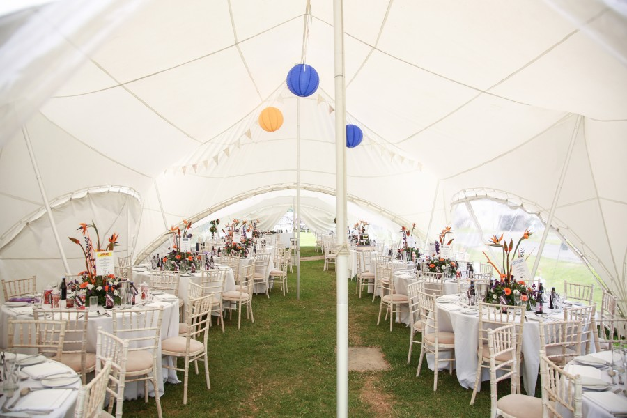 Becca_Joe_Festival-Wedding_030