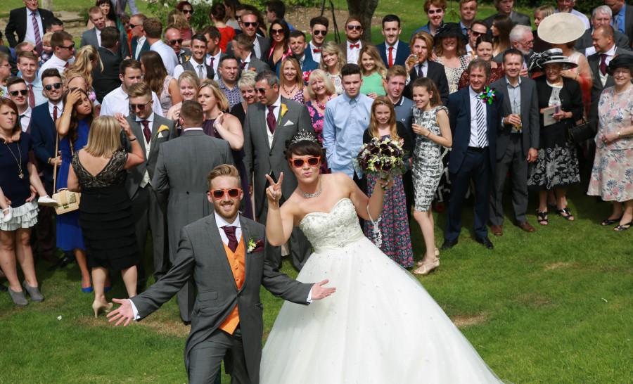 Becca_Joe_Festival-Wedding_042