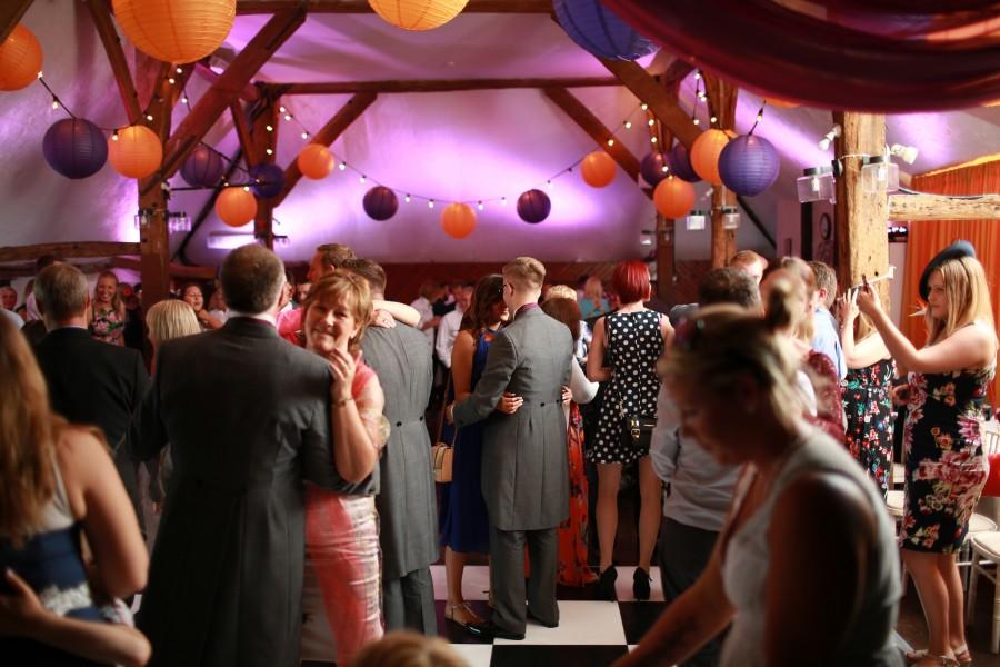Becca_Joe_Festival-Wedding_056