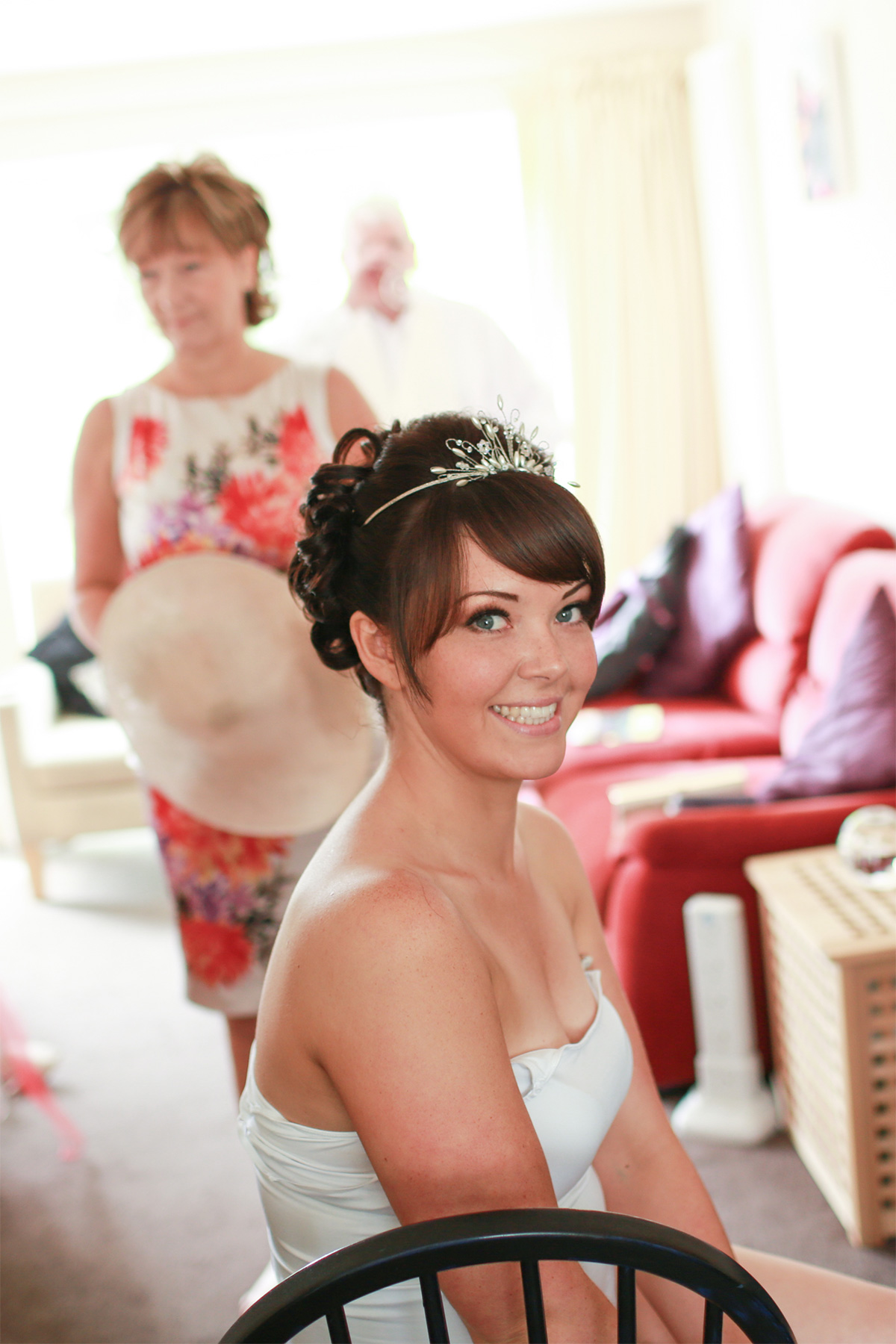 Becca_Joe_Festival-Wedding_SBS_005