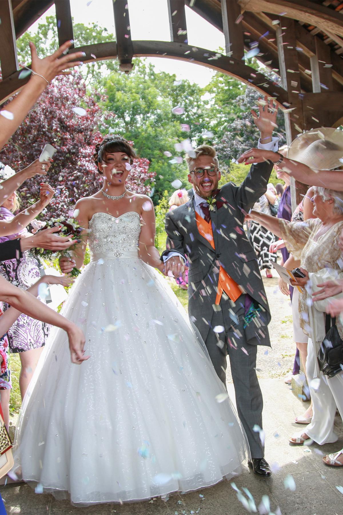 Becca_Joe_Festival-Wedding_SBS_016