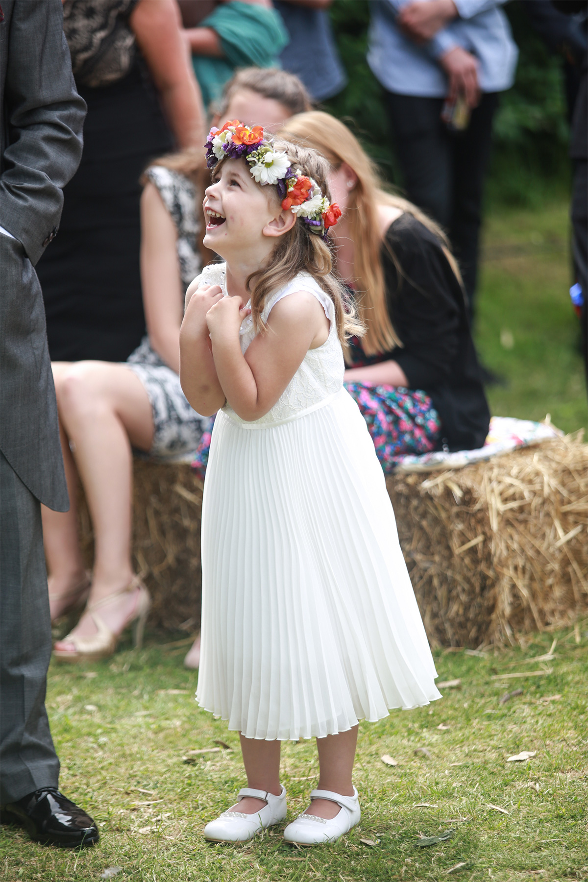 Becca_Joe_Festival-Wedding_SBS_042