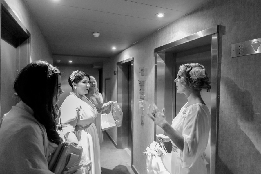Cathy_Toby_Vintage-Pub-Wedding_010