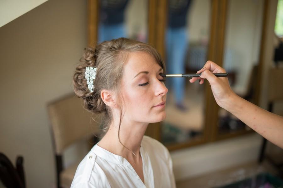 Chloe_Mitchell_Warwick-House-Wedding_002