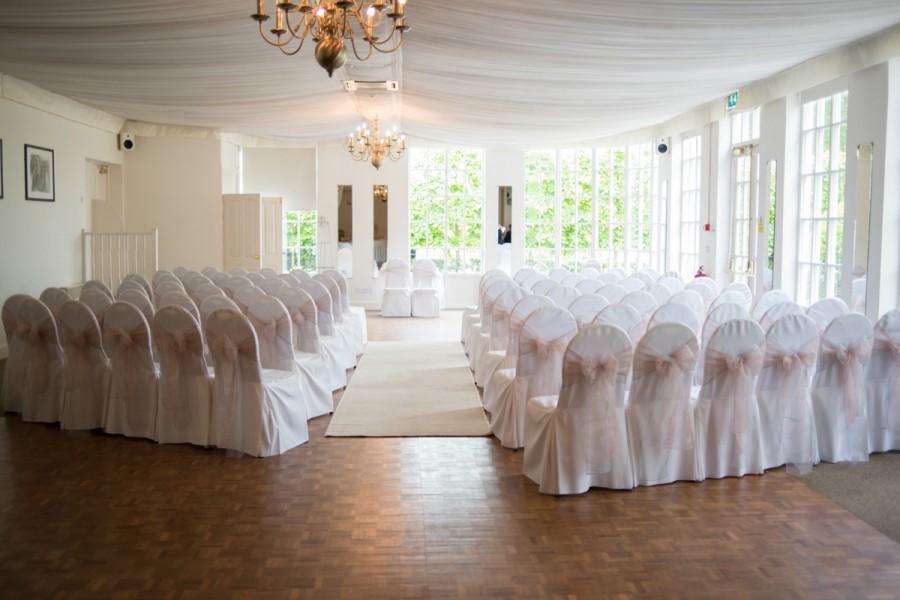 Chloe_Mitchell_Warwick-House-Wedding_003