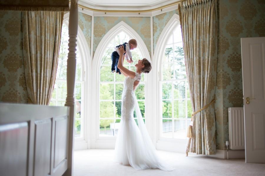 Chloe_Mitchell_Warwick-House-Wedding_008