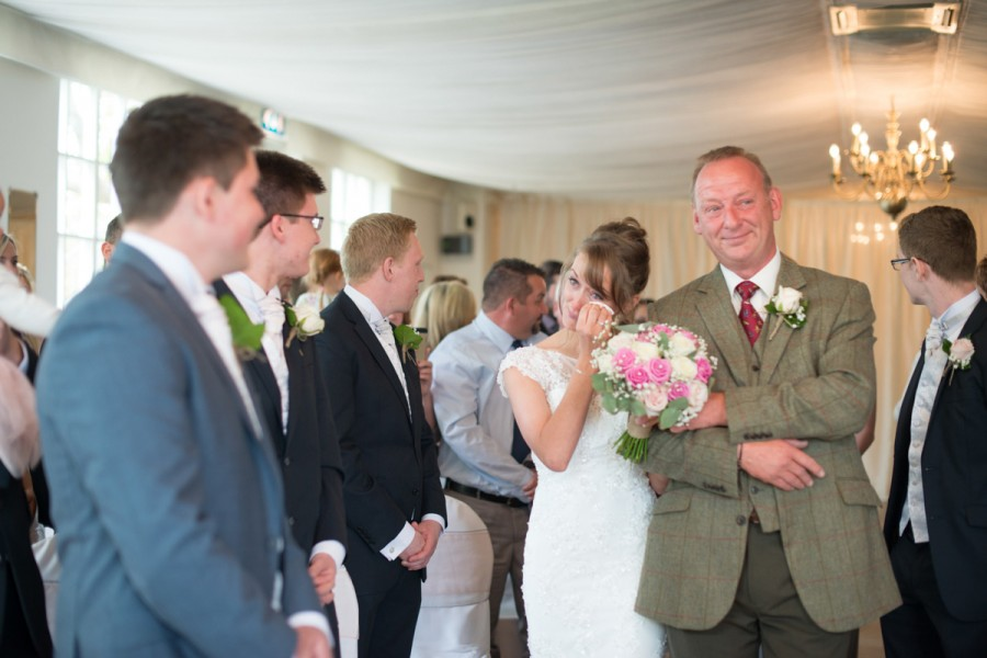 Chloe_Mitchell_Warwick-House-Wedding_011
