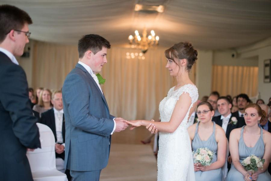Chloe_Mitchell_Warwick-House-Wedding_014