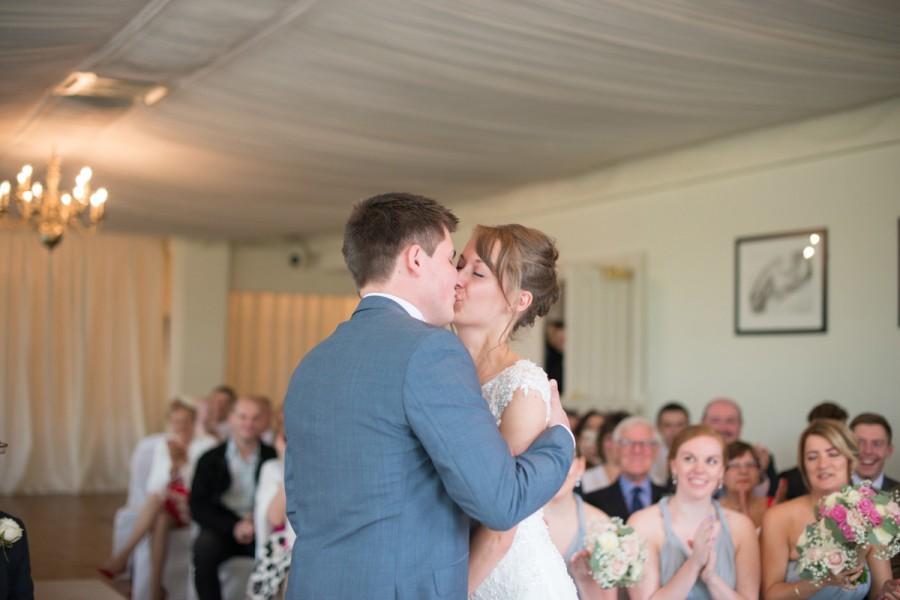 Chloe_Mitchell_Warwick-House-Wedding_015
