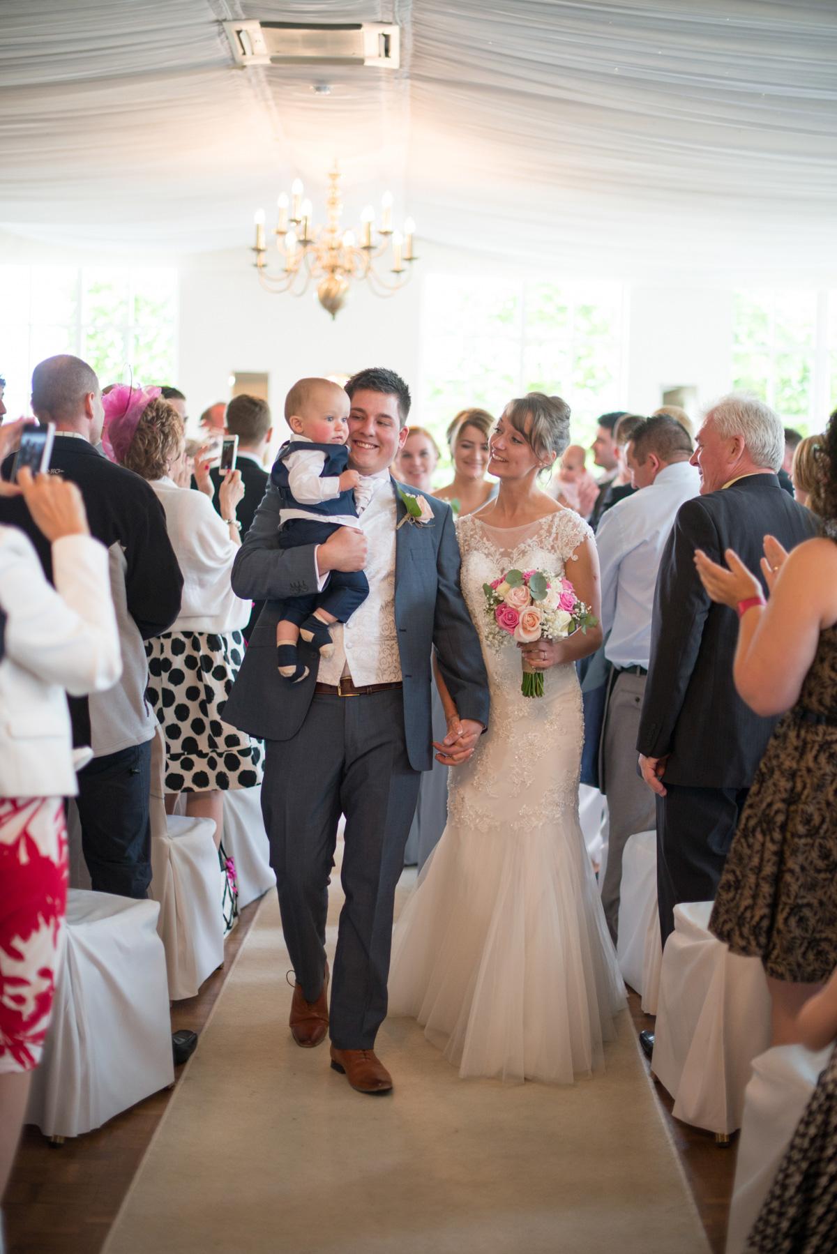 Chloe_Mitchell_Warwick-House-Wedding_016