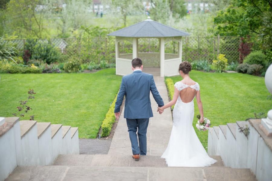Chloe_Mitchell_Warwick-House-Wedding_020