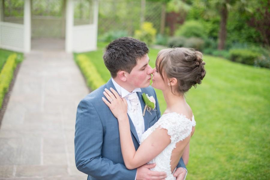 Chloe_Mitchell_Warwick-House-Wedding_021