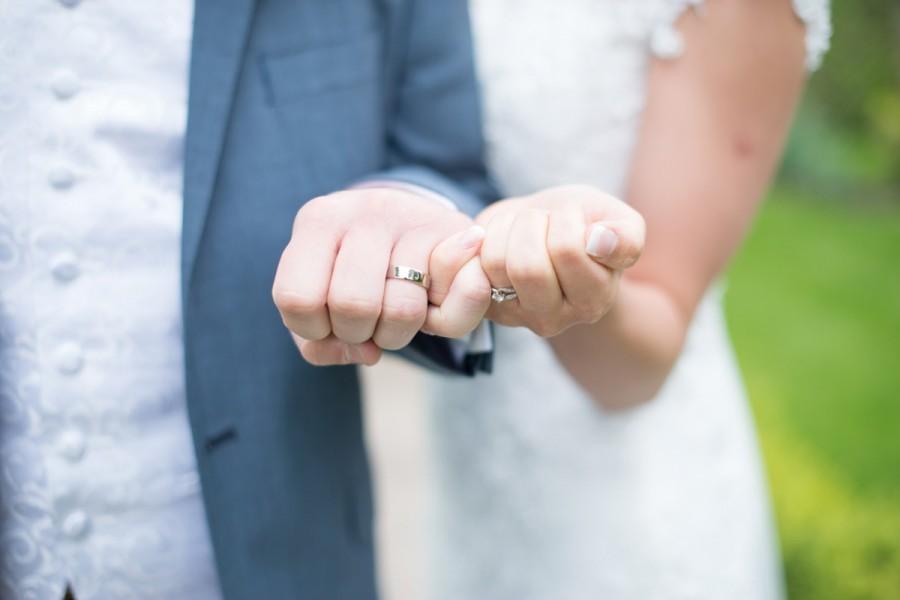 Chloe_Mitchell_Warwick-House-Wedding_022