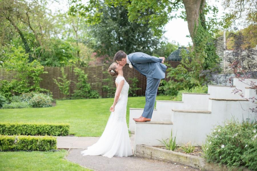 Chloe_Mitchell_Warwick-House-Wedding_023