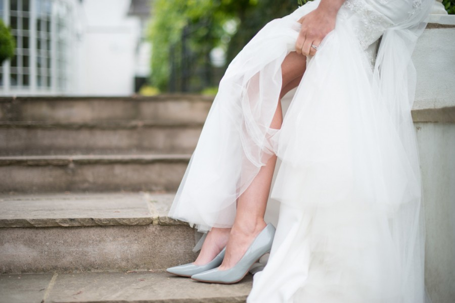 Chloe_Mitchell_Warwick-House-Wedding_027