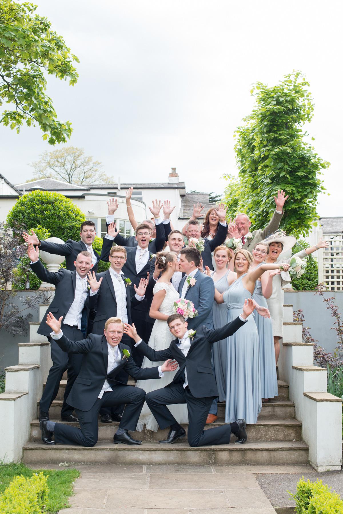 Chloe_Mitchell_Warwick-House-Wedding_028