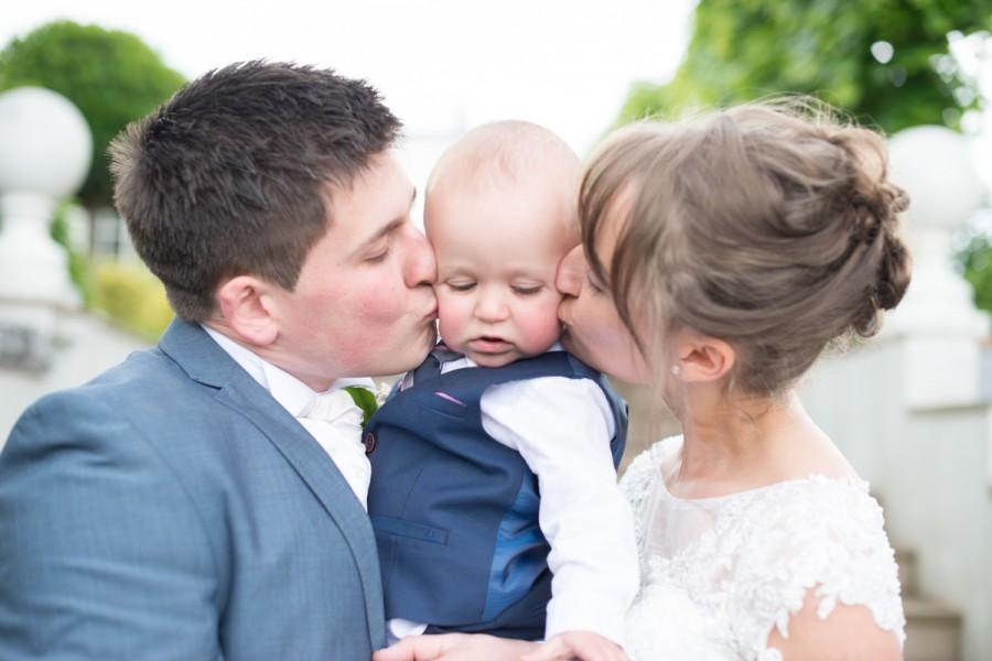 Chloe_Mitchell_Warwick-House-Wedding_029