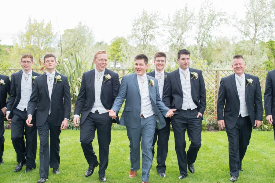 Chloe_Mitchell_Warwick-House-Wedding_031