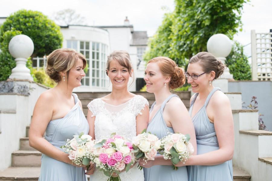 Chloe_Mitchell_Warwick-House-Wedding_034