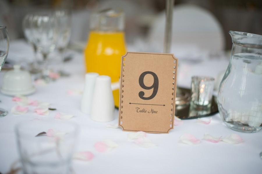 Chloe_Mitchell_Warwick-House-Wedding_038