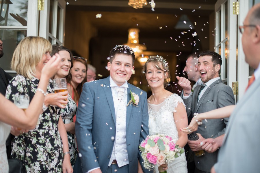Chloe_Mitchell_Warwick-House-Wedding_040