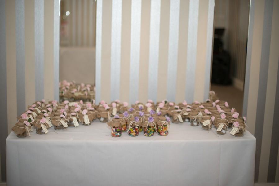 Chloe_Mitchell_Warwick-House-Wedding_042
