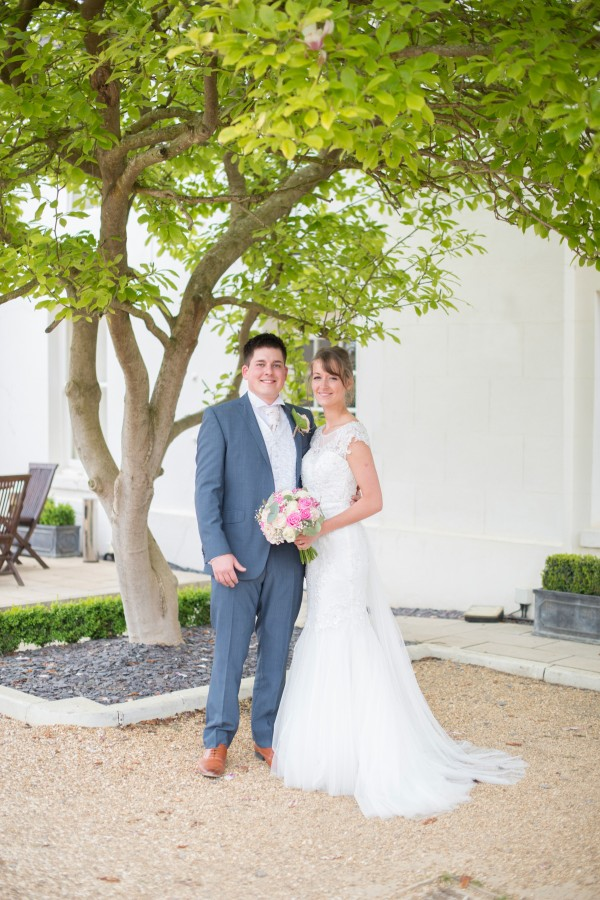 Chloe_Mitchell_Warwick-House-Wedding_SBS_002