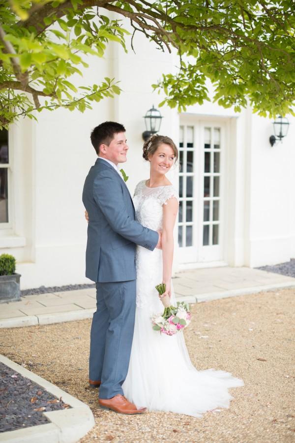 Chloe_Mitchell_Warwick-House-Wedding_SBS_003