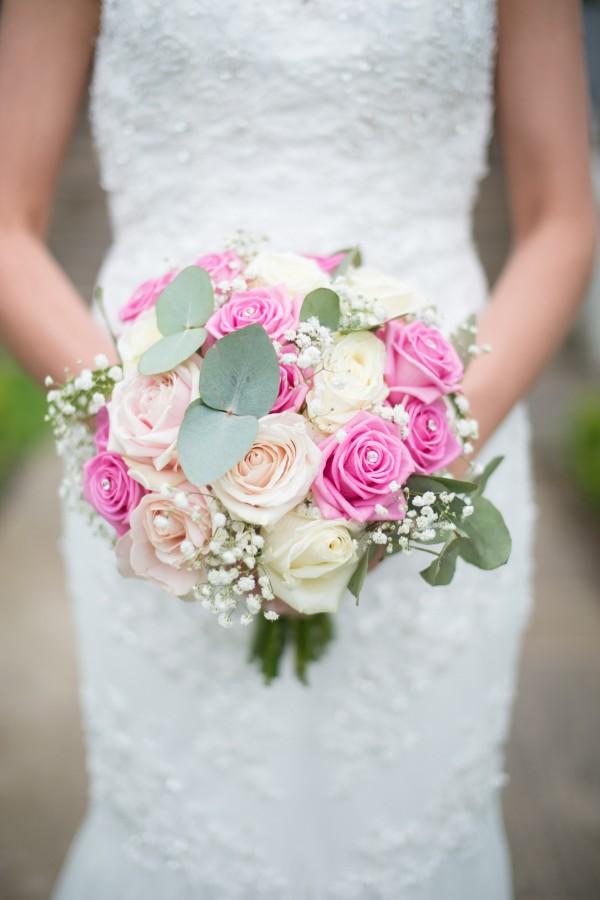 Chloe_Mitchell_Warwick-House-Wedding_SBS_004